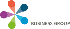 Zest Business Group